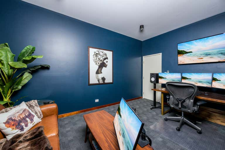 Plumridge House, Suite 10, 36 Agnes Street Fortitude Valley QLD 4006 - Image 2