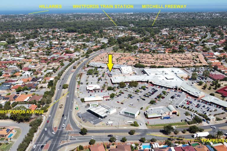 Unit 14, 923 Whitfords Avenue Woodvale WA 6026 - Image 1