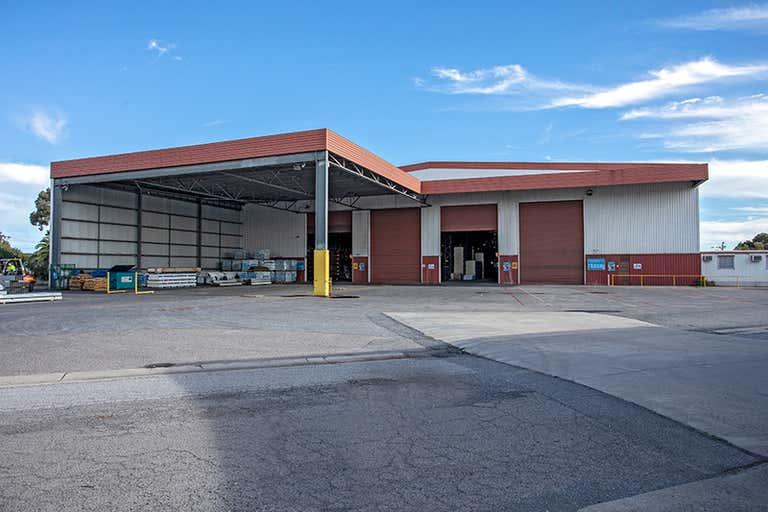 26 Circuit Drive Hendon SA 5014 - Image 2