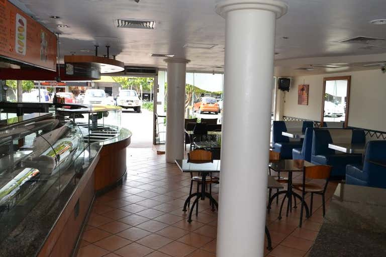 1 & 2, 71-75 Lake Street Cairns City QLD 4870 - Image 2