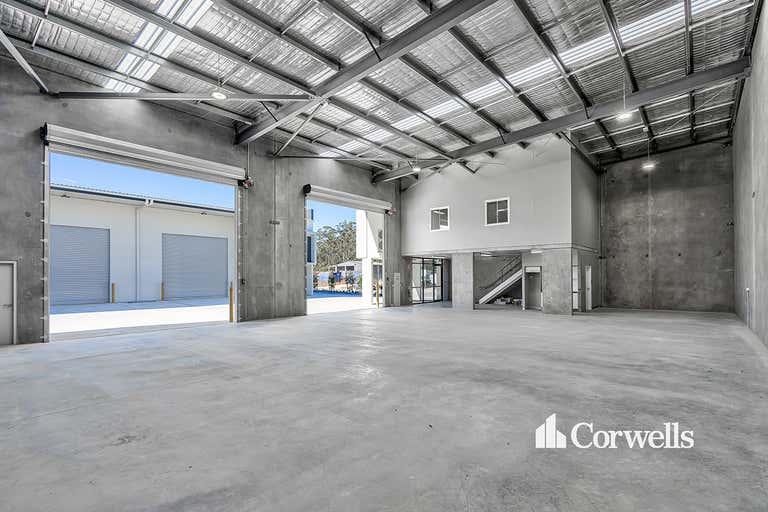 10 Industrial Avenue Logan Village QLD 4207 - Image 1