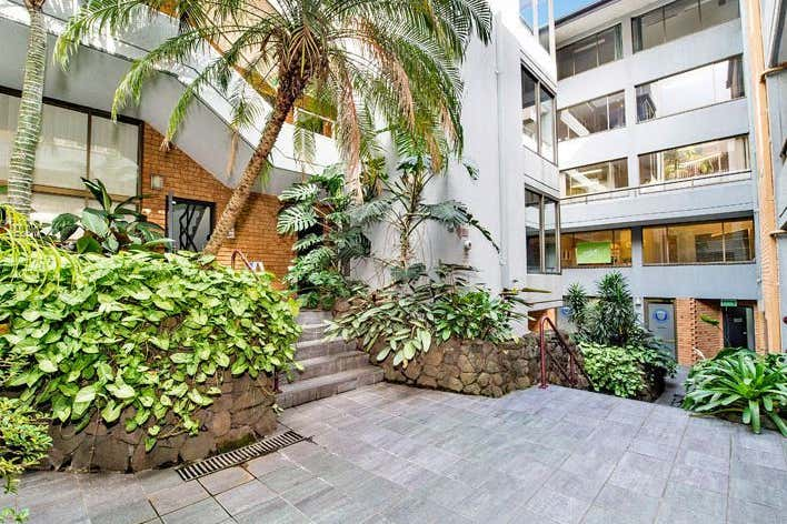 Suite 11, 201 New South Head Road Edgecliff NSW 2027 - Image 2