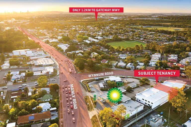 1589 Wynnum Road Tingalpa QLD 4173 - Image 2