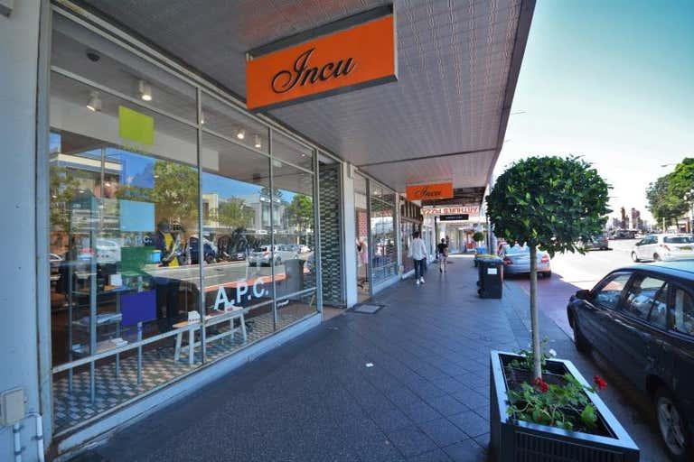 256 Oxford St Paddington NSW 2021 - Image 2