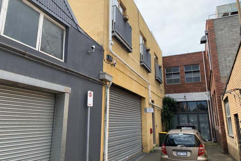 22 Boundary St South Melbourne VIC 3205 - Image 1
