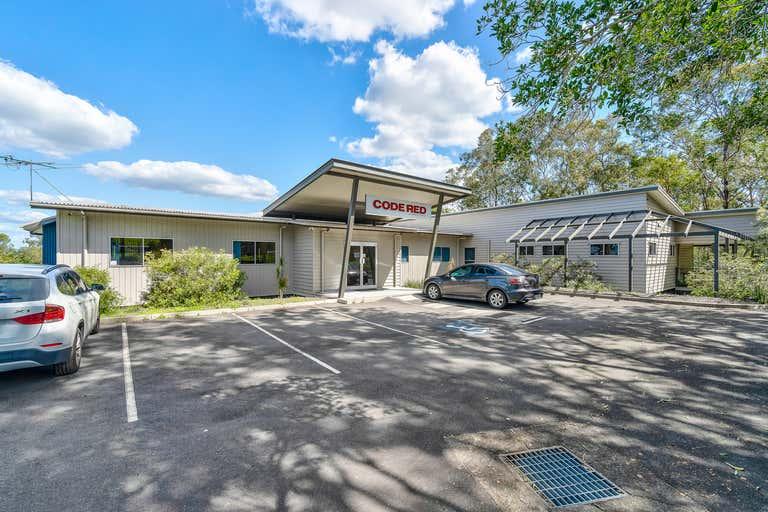 68-70 Junction Road Karalee QLD 4306 - Image 1