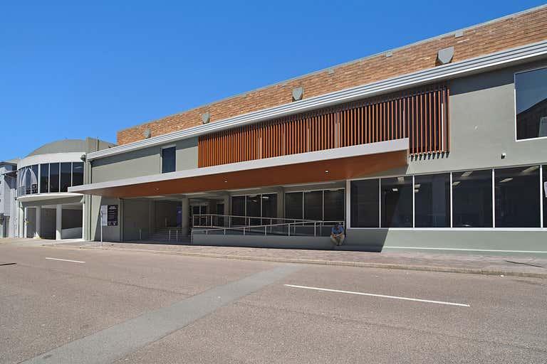 14 Bulwer Street Maitland NSW 2320 - Image 1