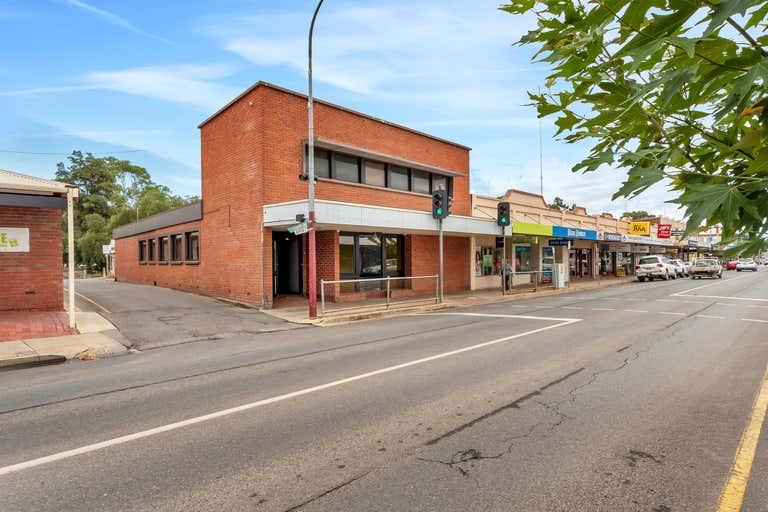 268 Main North Road Clare SA 5453 - Image 1