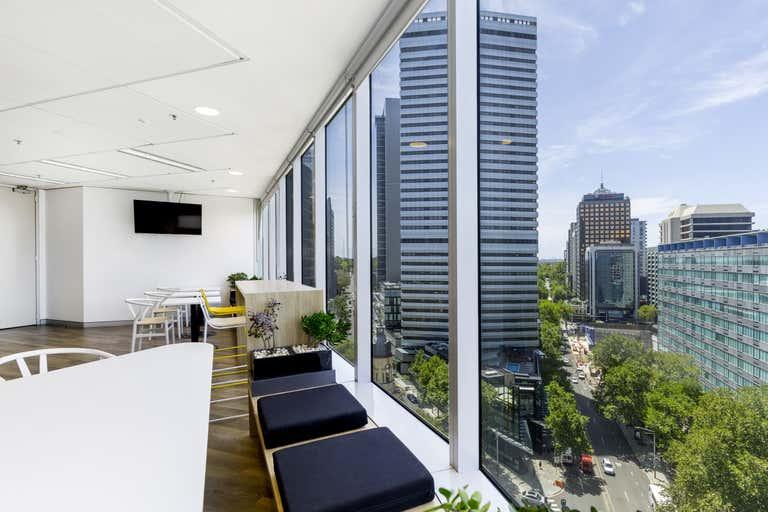 Level 10, 60 Miller Street North Sydney NSW 2060 - Image 2