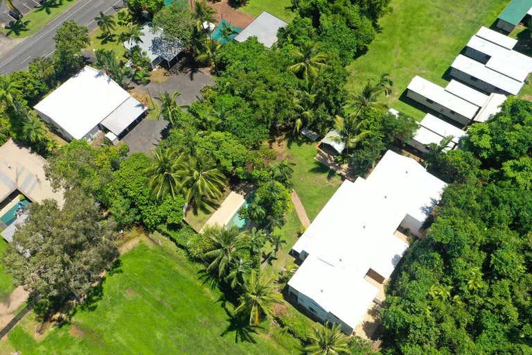 28 Wongaling Beach Rd Wongaling Beach QLD 4852 - Image 2