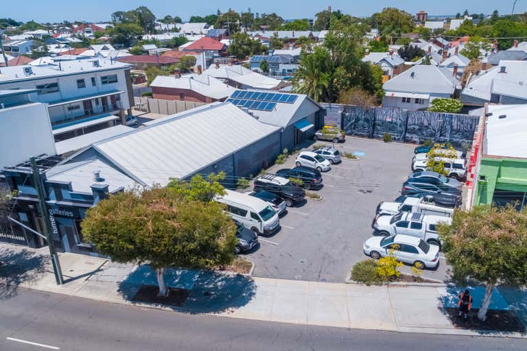 470 William Street Perth WA 6000 - Image 2