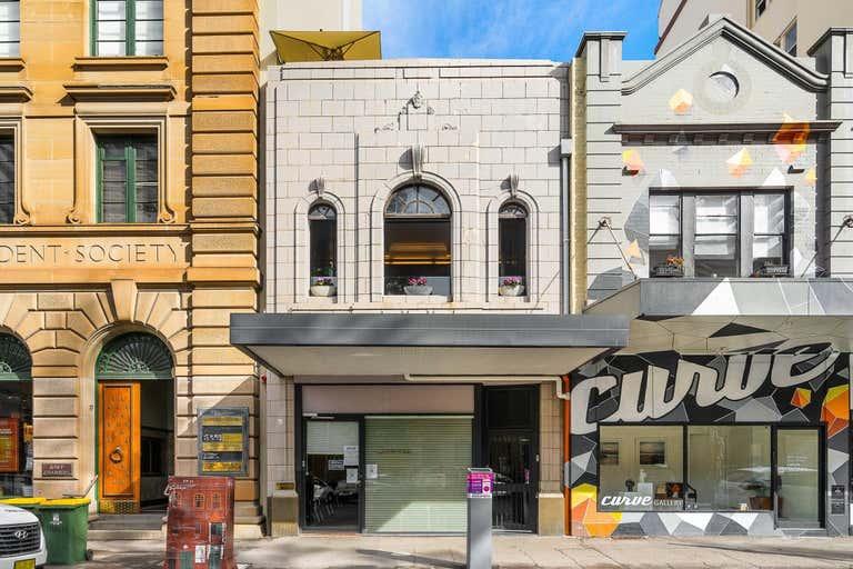 59 Hunter Street Newcastle NSW 2300 - Image 2
