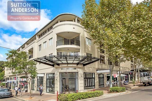Shop 4, 27 Grosvenor Street Neutral Bay NSW 2089 - Image 1
