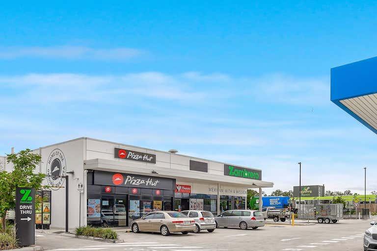 Shop 6, 27 Dixon Road Pimpama QLD 4209 - Image 2