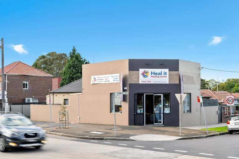 2 Stanley Street Leichhardt NSW 2040 - Image 1