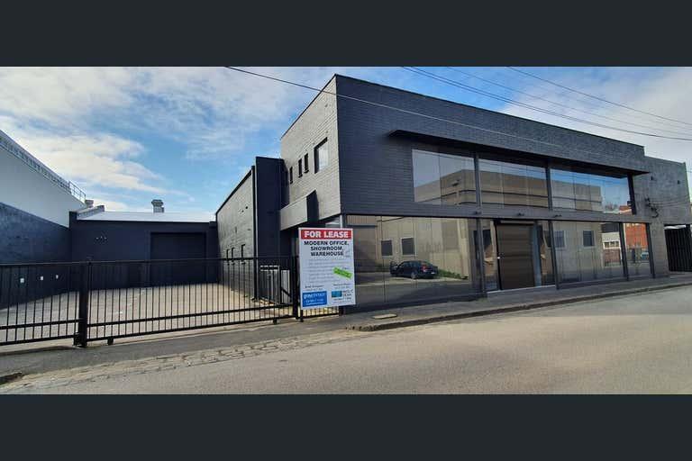 12-22 Rupert Street Collingwood VIC 3066 - Image 1