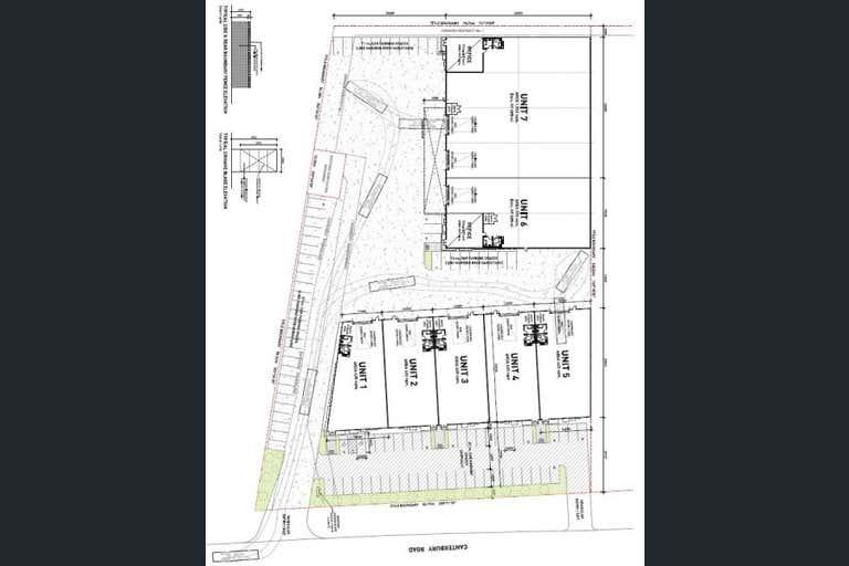 97-107 Canterbury Road Kilsyth VIC 3137 - Image 2