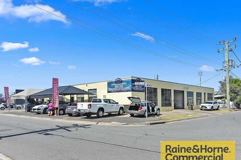 2-4 Park Street Albion QLD 4010 - Image 1