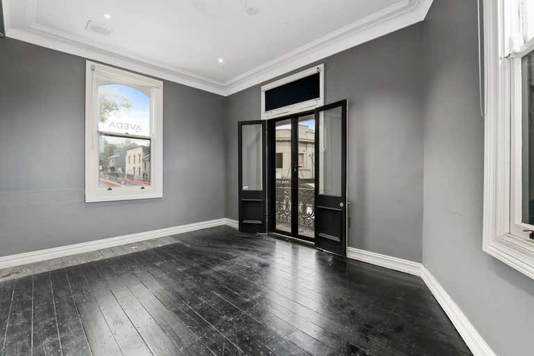 507 Crown Street Surry Hills NSW 2010 - Image 2