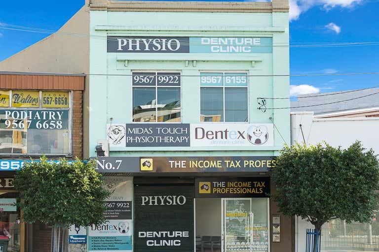 7 The Seven Ways Rockdale NSW 2216 - Image 1