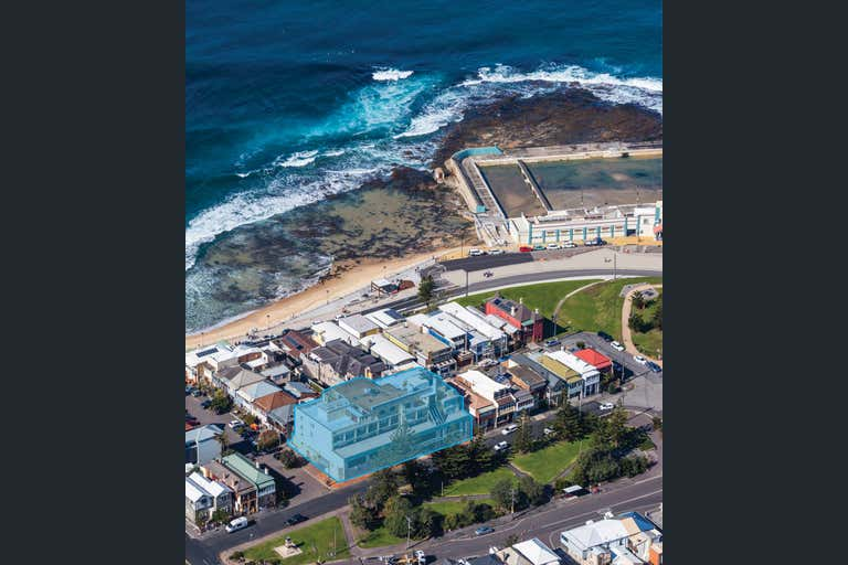 21 Parnell Place Newcastle NSW 2300 - Image 1