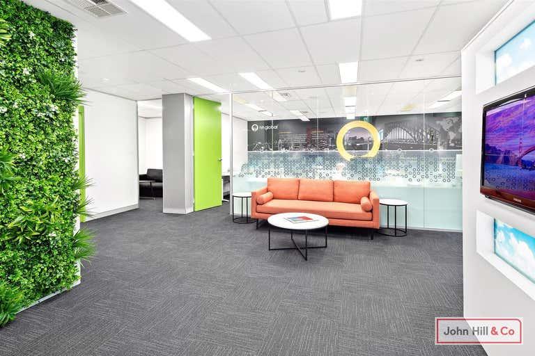 Lot 5, Suite 2/28-30 Burwood Road Burwood NSW 2134 - Image 2