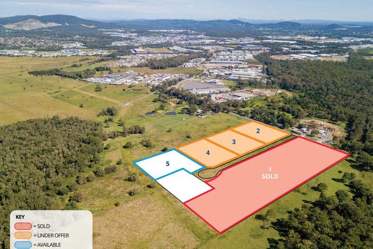 250 Burnside Road Stapylton QLD 4207 - Image 2