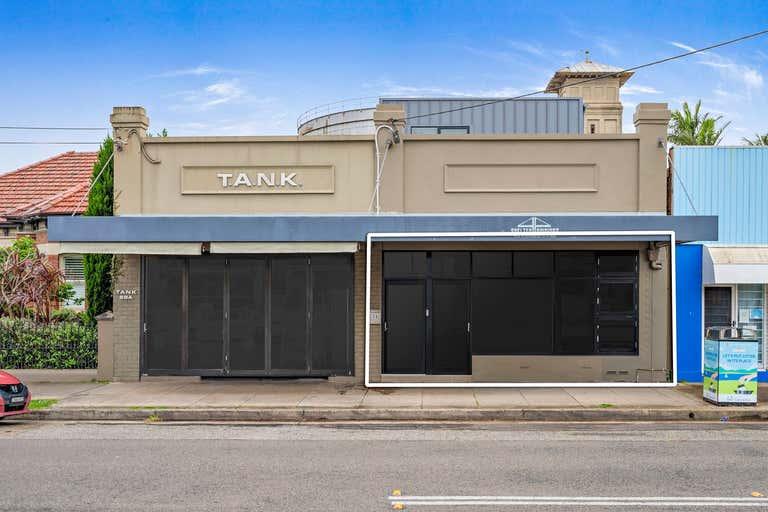 58 Thompson Street Drummoyne NSW 2047 - Image 1