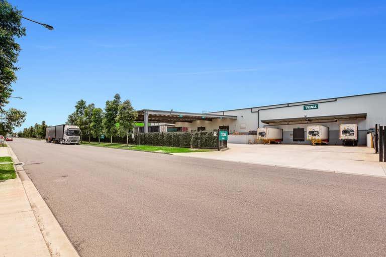 Warehouse B, 2-22 Efficient Drive Truganina VIC 3029 - Image 2