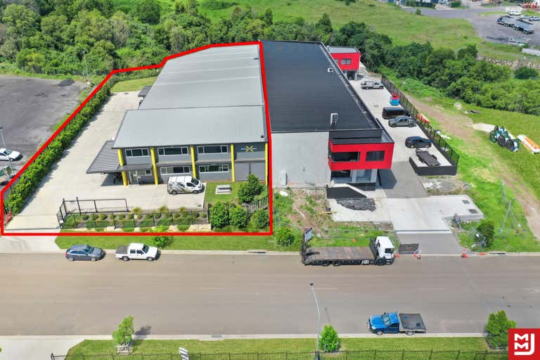 20 Warehouse Place Unanderra NSW 2526 - Image 1