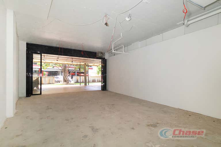 17/1000 Ann Street Fortitude Valley QLD 4006 - Image 2