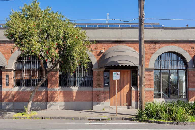 4/255 Wellington Street Collingwood VIC 3066 - Image 1