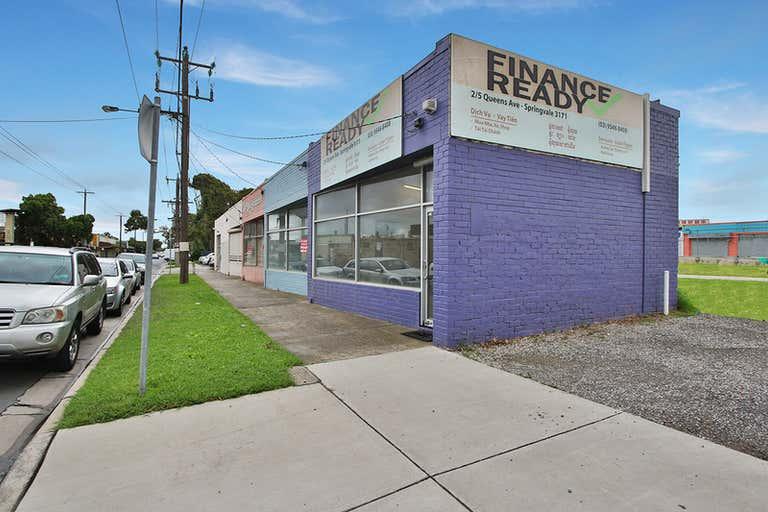 5 Queens Avenue Springvale VIC 3171 - Image 1