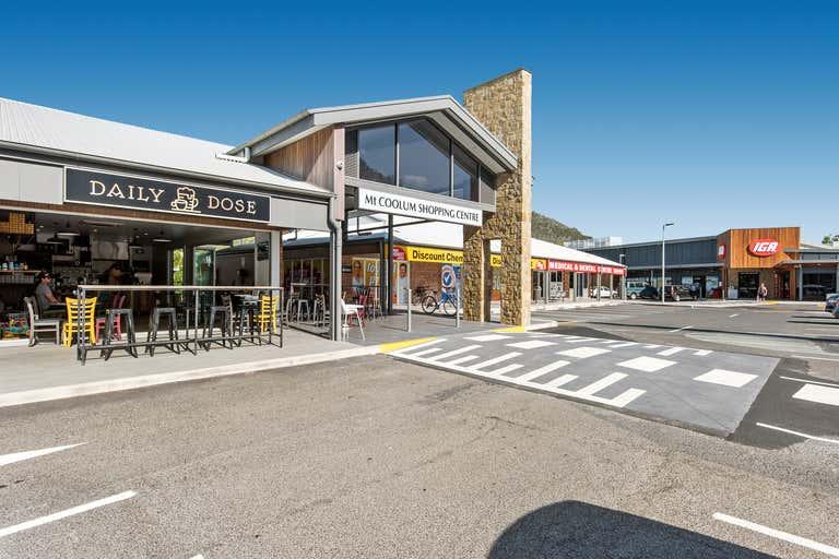 Cnr David Low Way & Suncoast Beach Drive Mount Coolum QLD 4573 - Image 1