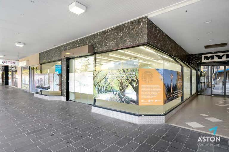 Shop 3, 290-300 Hargreaves Street Bendigo VIC 3550 - Image 1