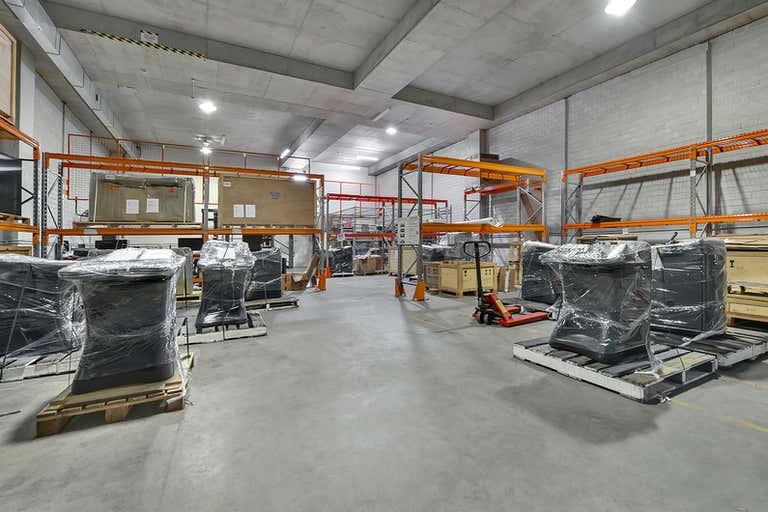 Unit 6, 2 Eden Park Drive Macquarie Park NSW 2113 - Image 1