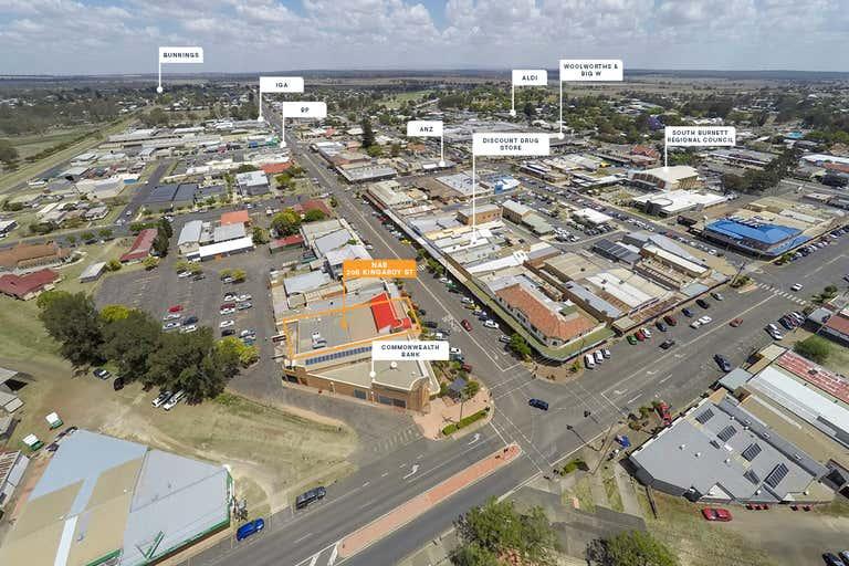 206 Kingaroy Street Kingaroy QLD 4610 - Image 2