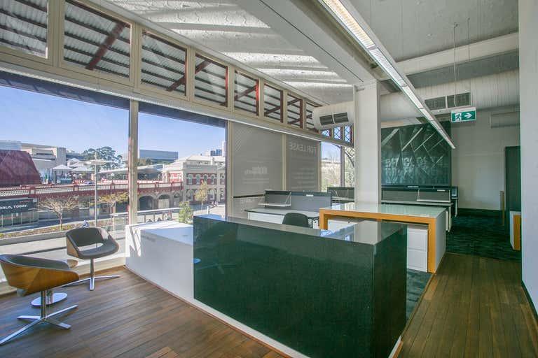 Baird Building, 491-493 Wellington Street Perth WA 6000 - Image 2