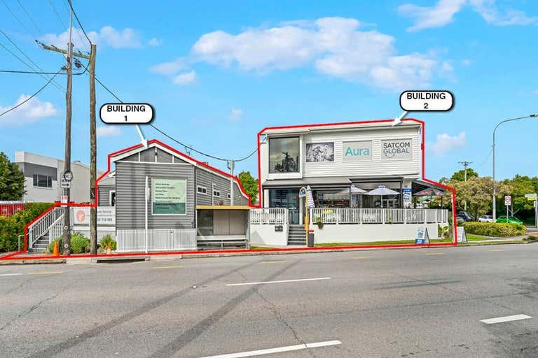 1007 Stanley Street East East Brisbane QLD 4169 - Image 1