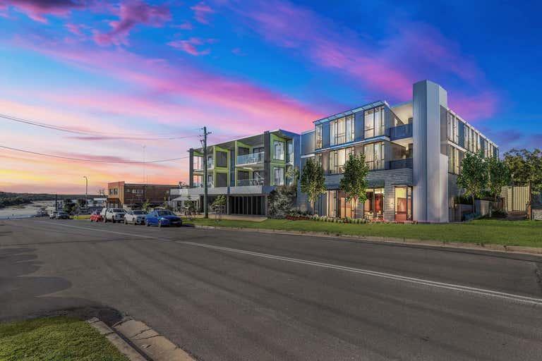 14 Currambene Street Huskisson NSW 2540 - Image 1