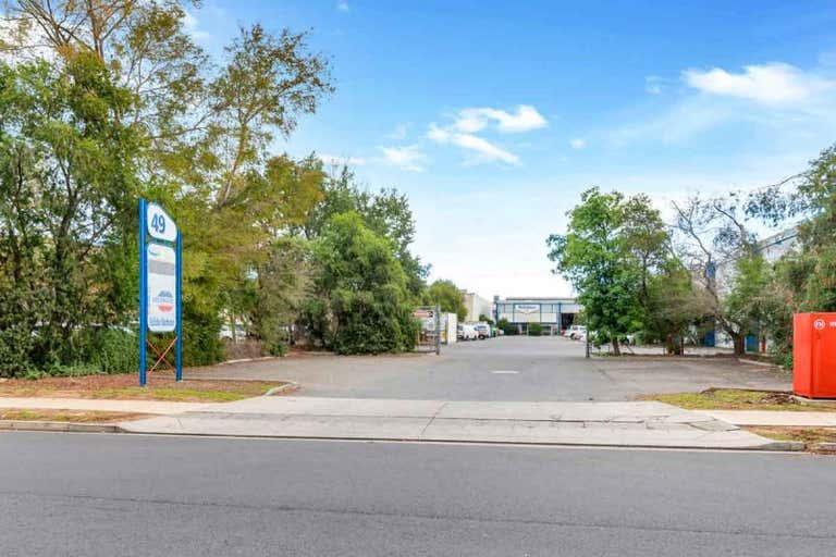 Unit 3, 49 Naweena Road Regency Park SA 5010 - Image 2