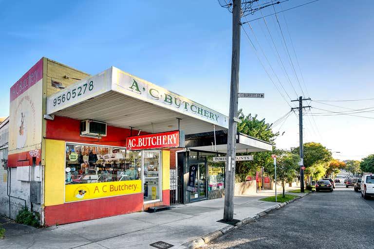 174 Marion Street Leichhardt NSW 2040 - Image 2
