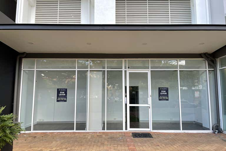 5&6, 29 Florence Street Teneriffe QLD 4005 - Image 2