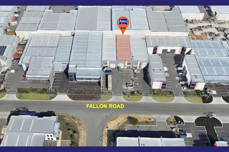 2/14 Fallon Rd Landsdale WA 6065 - Image 2