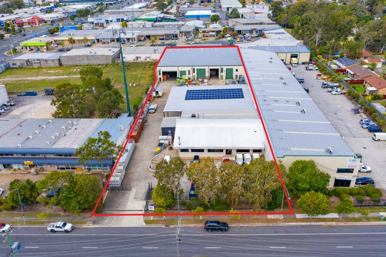 153 North Road Woodridge QLD 4114 - Image 1