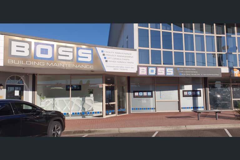 Shop 4  120 Brisbane Road Mooloolaba QLD 4557 - Image 1