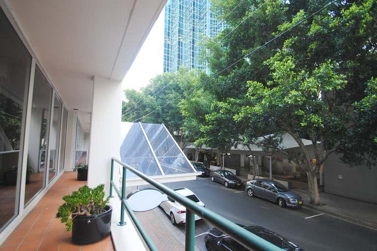 Suite 2, 6 Mcintosh Street Chatswood NSW 2067 - Image 2