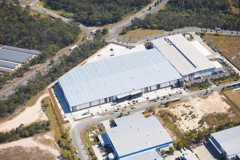 1-7 Wayne Goss Drive Berrinba QLD 4117 - Image 1