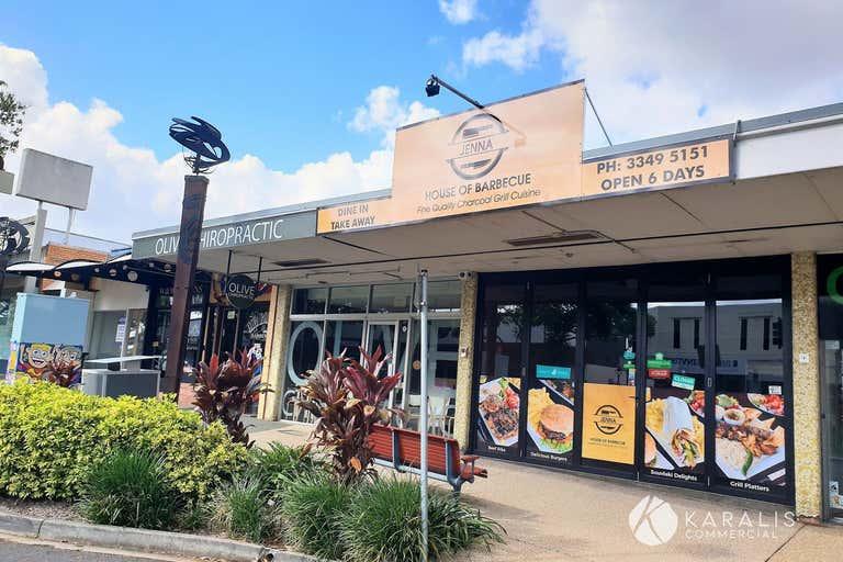 Shop 2, 1399 Logan Road Mount Gravatt QLD 4122 - Image 2