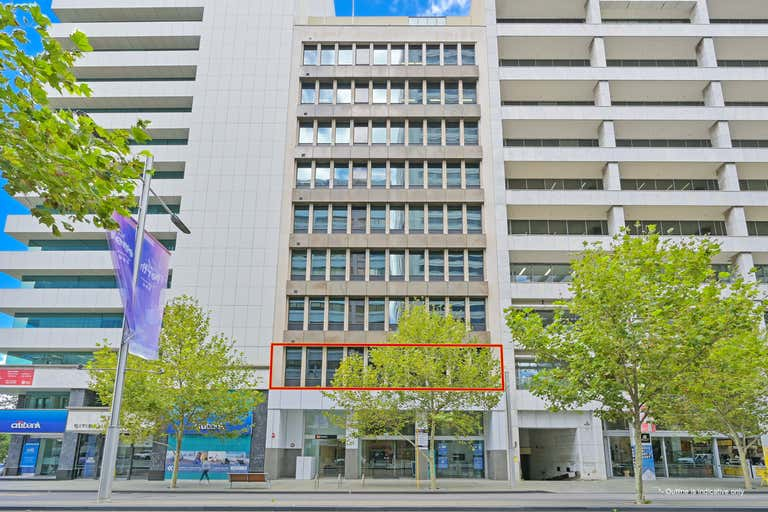 3/41 St Georges Terrace Perth WA 6000 - Image 2
